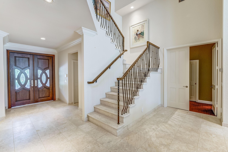 13852 Degas Drive,Palm Beach Gardens,Florida 33410,5 Bedrooms Bedrooms,5 BathroomsBathrooms,Single family detached,Degas,RX-10544703