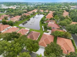 1011 Aspri Way, Palm Beach Gardens, FL 33418