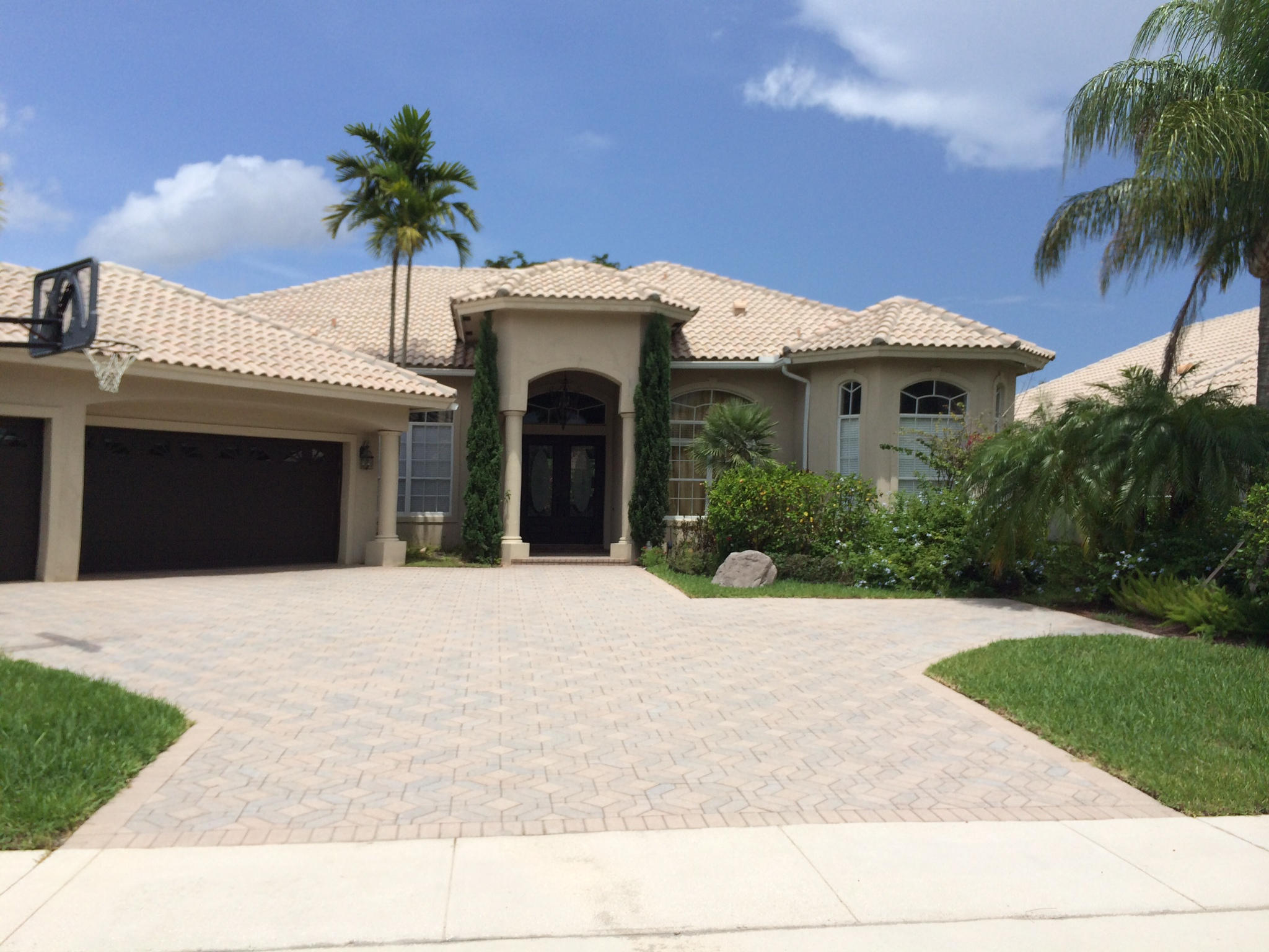 Photo of 21672 Marigot Drive, Boca Raton, FL 33428