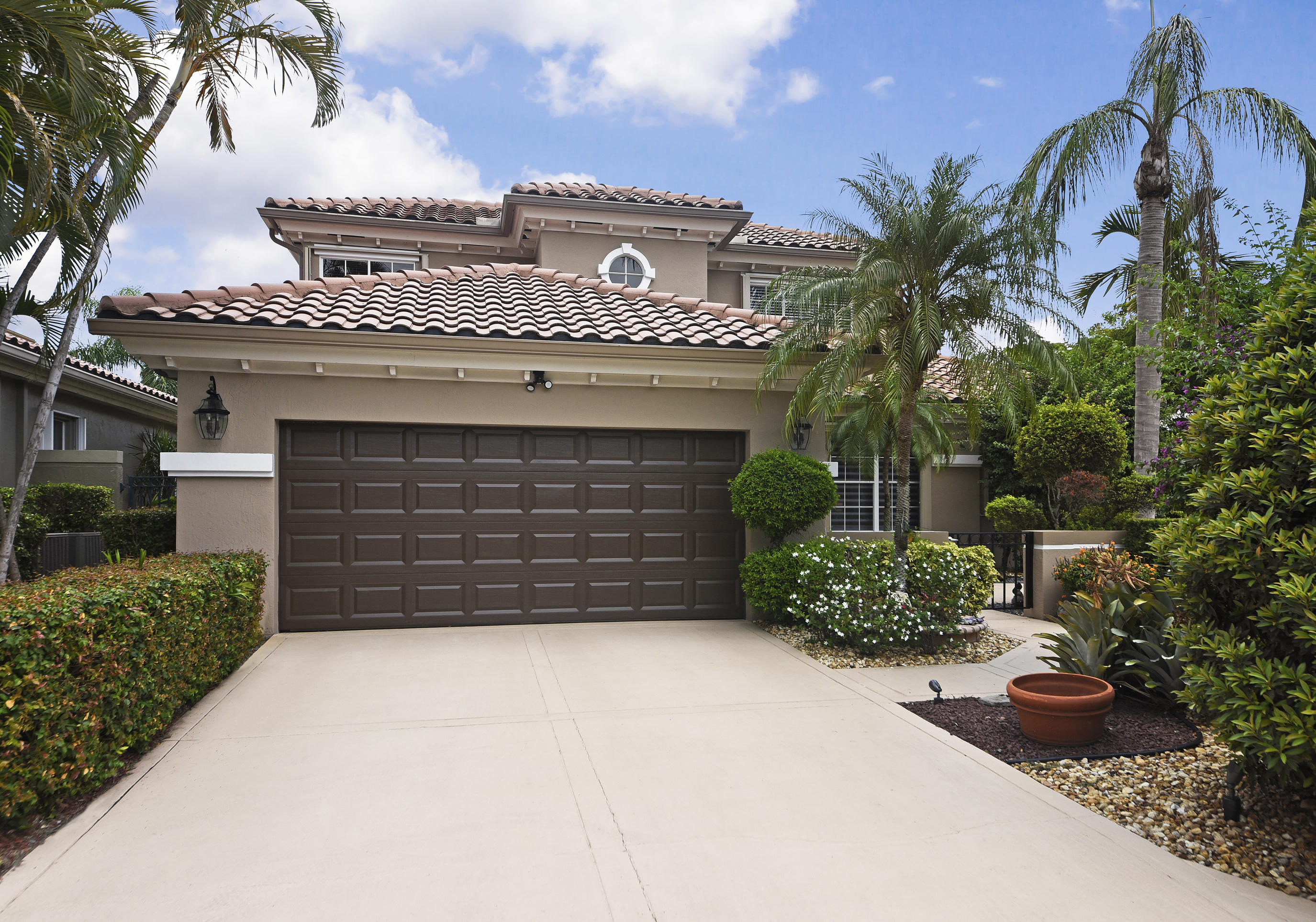 Photo of 6149 NW 23rd Road, Boca Raton, FL 33434