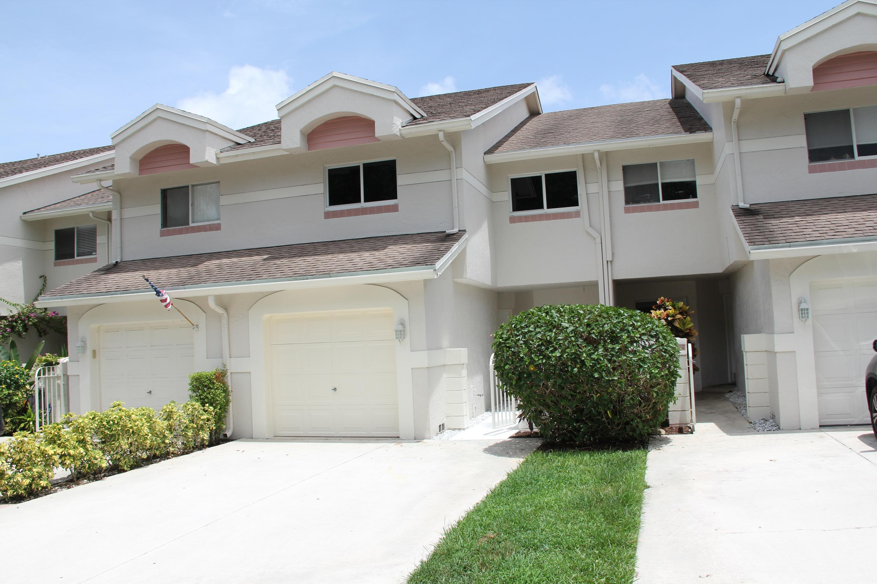 6037 Old Court Road #904 Boca Raton, FL 33433