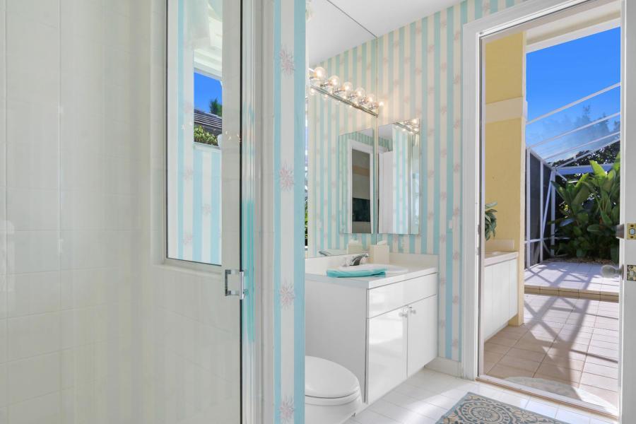 10902 Egret Pointe Lane West Palm Beach, FL 33412