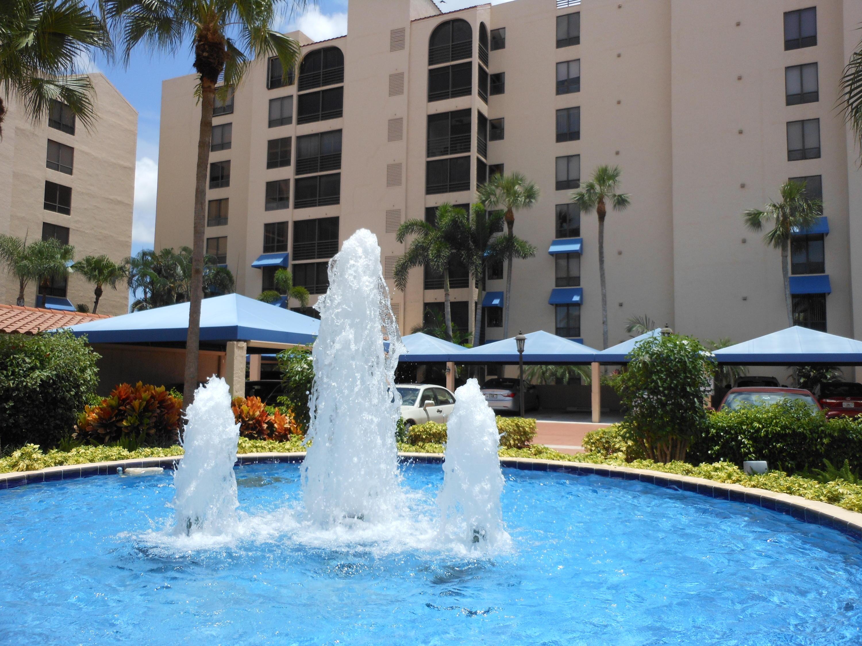 7186 Promenade Drive Boca Raton, FL 33433