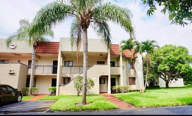 110 NW 70TH Street #2040 Boca Raton, FL 33487