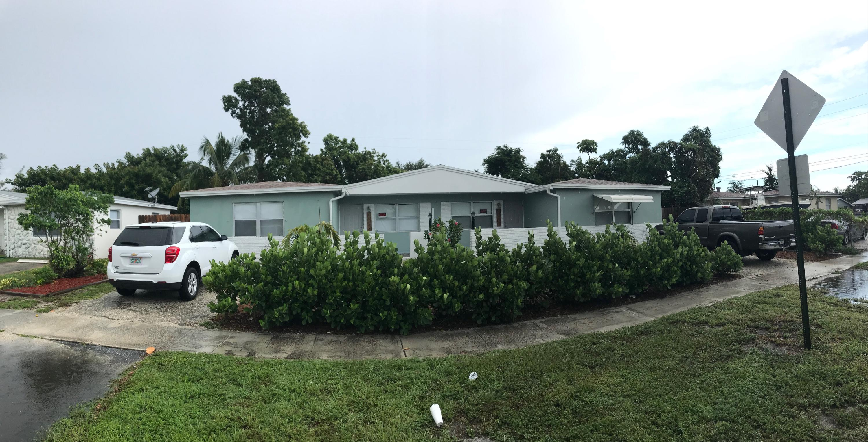 5027 Eadie Place, West Palm Beach, Florida 33407, 3 Bedrooms Bedrooms, ,1 BathroomBathrooms,Villa,For Rent,Eadie,RX-10544873