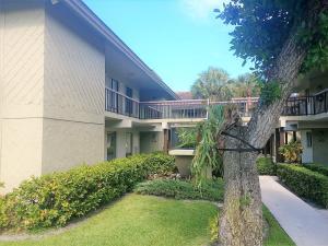 159 NW 70th Street, 601, Boca Raton, FL 33487
