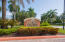 3023 Alcazar Place, 206, Palm Beach Gardens, FL 33410
