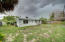 1941 Pleasant Drive, North Palm Beach, FL 33408
