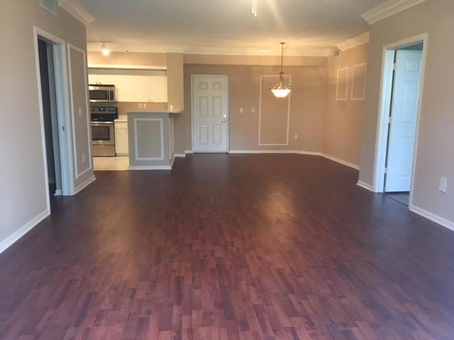 11780 Saint Andrews Place, Wellington, Florida 33414, 2 Bedrooms Bedrooms, ,2 BathroomsBathrooms,Condo/Coop,For Rent,ST ANDREWS,Saint Andrews,1,RX-10544954