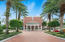 100 SE 5th Avenue, Ph2, Boca Raton, FL 33432