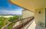 120 S Ocean Boulevard, 4-B, Delray Beach, FL 33483