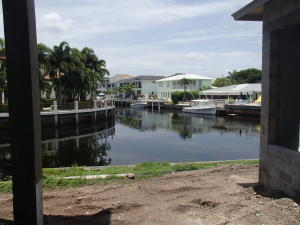 773 Ne Harbour Drive Boca Raton FL 33431