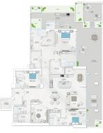 5000_North_Ocean_Sandcastle_Floorplan-Ju
