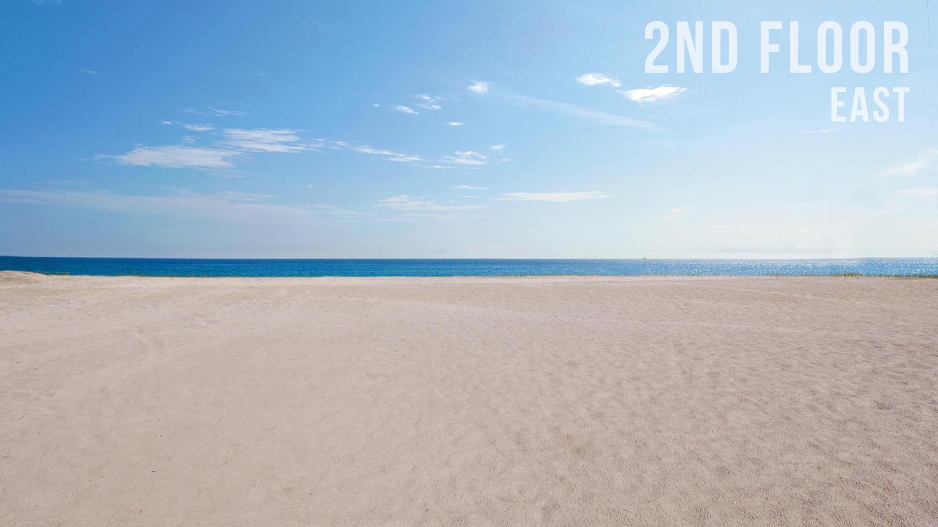 Photo of 5000 N Ocean Drive #201, Singer Island, FL 33404