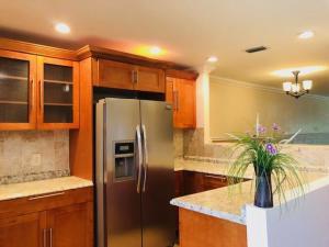 1468 SW 25th Place SW, A, Boynton Beach, FL 33426