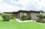 13864 Whispering Lakes Lane, Palm Beach Gardens, FL 33418