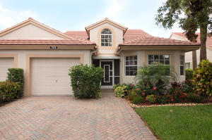 7839 Silver Lake Drive, Delray Beach, FL 33446