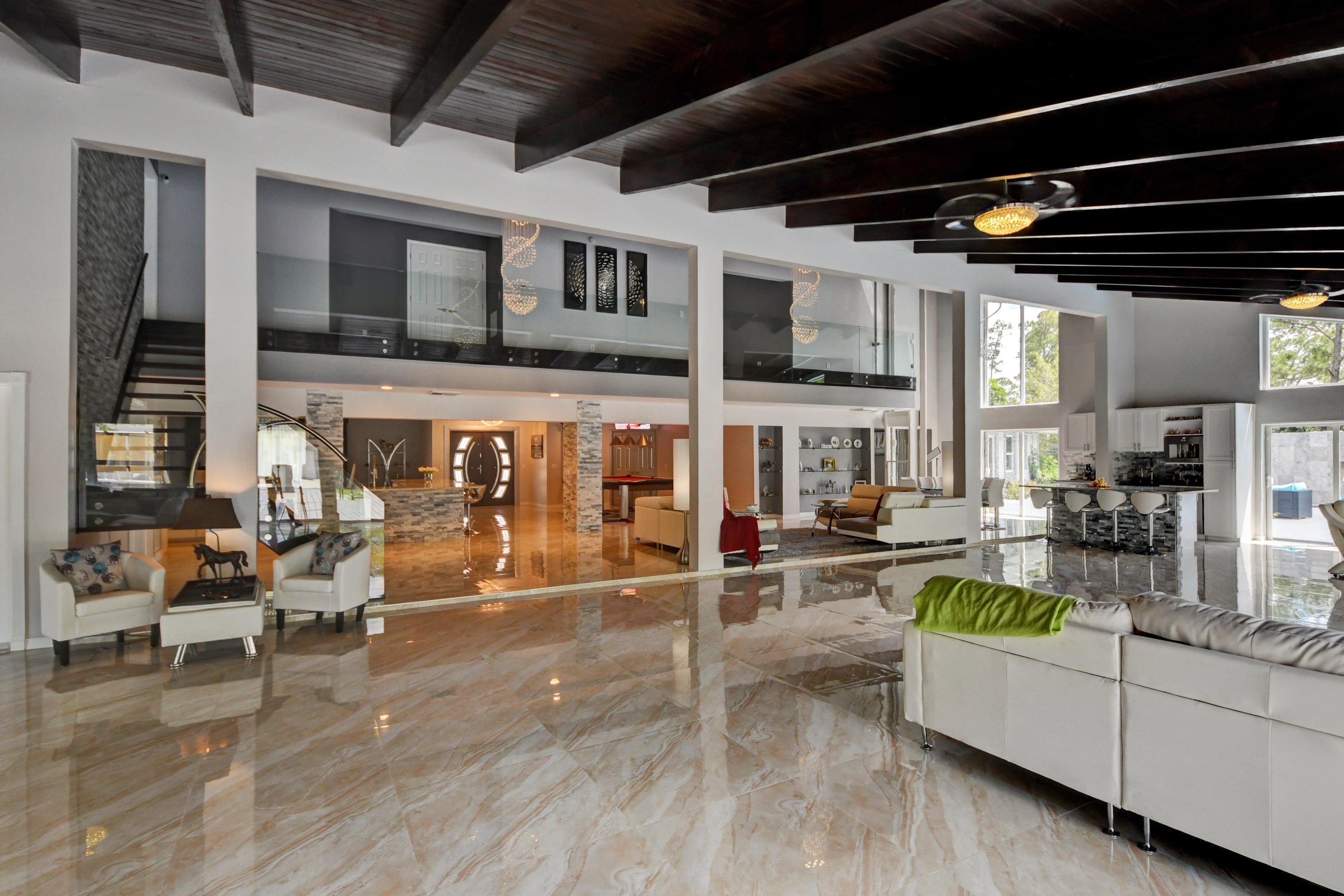 11294 Hawk Holw, Wellington, Florida 33449, 10 Bedrooms Bedrooms, ,7.1 BathroomsBathrooms,Single Family,For Sale,Homeland,Hawk Holw,RX-10545387