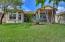 9542 Vercelli Street, Lake Worth, FL 33467