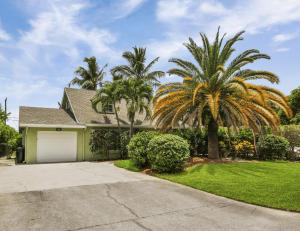 548 Ivy Avenue, Palm Beach Gardens, FL 33410