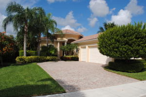 220 Porto Vecchio Way, Palm Beach Gardens, FL 33418