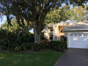 12751 Touchstone Place, Palm Beach Gardens, FL 33418
