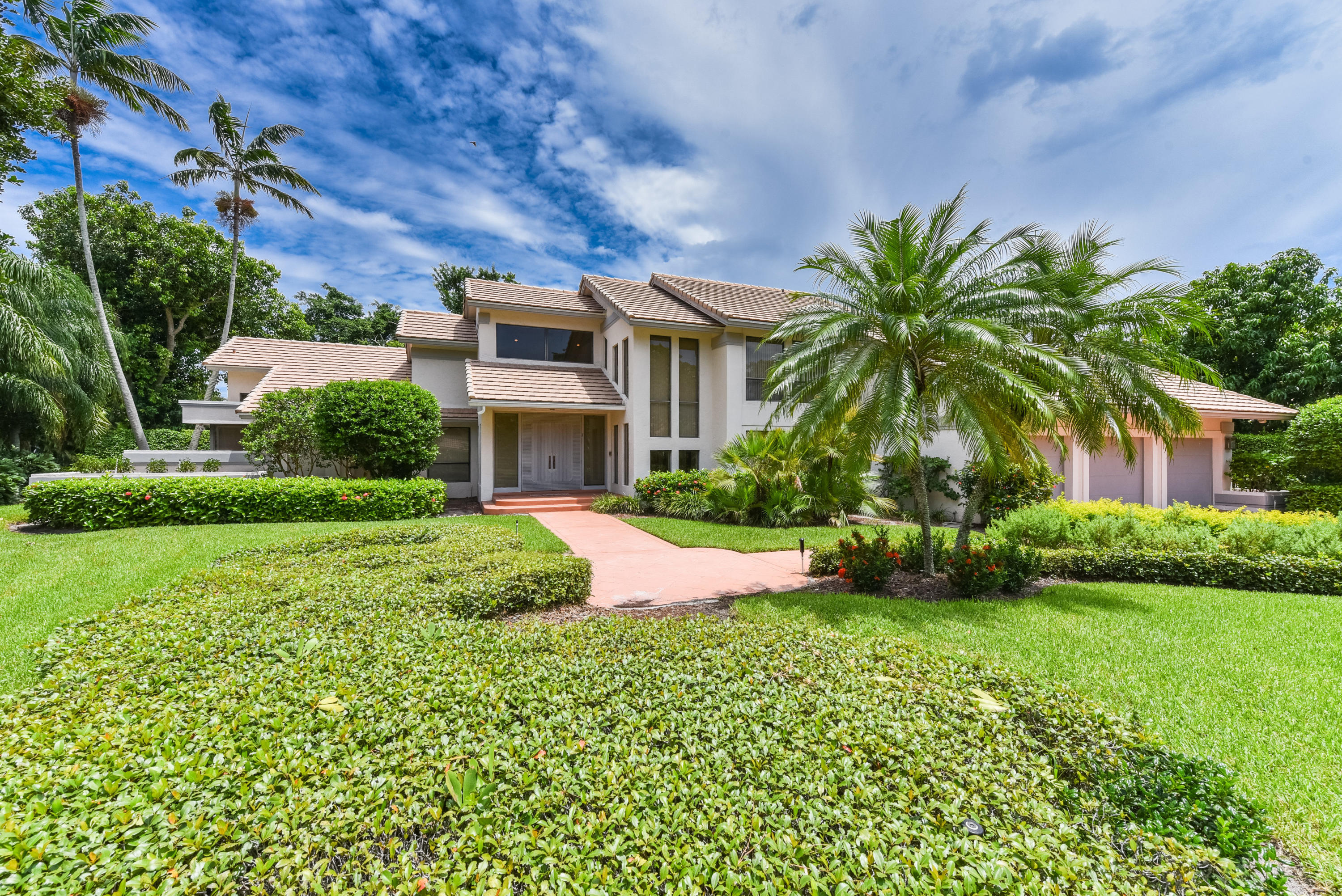 Photo of 3275 S Saint Charles Street, Boca Raton, FL 33434