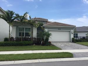 9936 Steamboat Springs Circle, Delray Beach, FL 33446