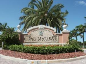 2807 Veronia Drive, 203, Palm Beach Gardens, FL 33410