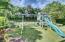 16876 Crown Bridge Drive, Delray Beach, FL 33446