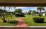 300 NE 20th Street, 1020, Boca Raton, FL 33431