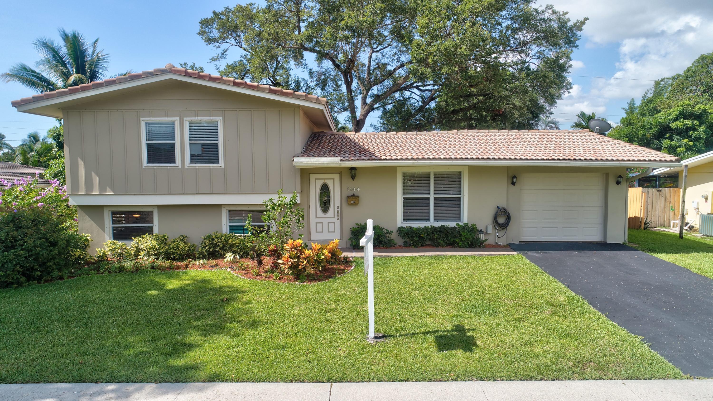 1144 Sw 4th Street Boca Raton, FL 33486