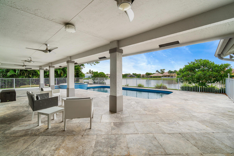4875 Regency Court Boca Raton, FL 33434