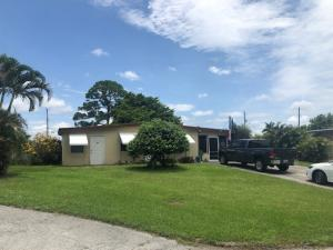 5544 S Rue Road, West Palm Beach, FL 33415