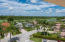 16032 Lomond Hills Trail, 173, Delray Beach, FL 33446