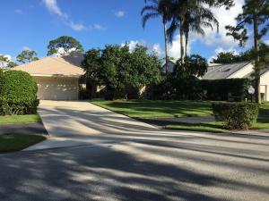 6486 Brandon Street, Palm Beach Gardens, FL 33418