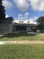 11631 Anhinga Drive, Wellington, FL 33414