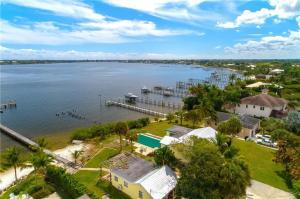 1119 SE Saint Lucie Boulevard, Stuart, FL 34996