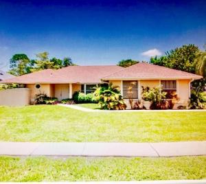 13679 Callington Drive, Wellington, FL 33414