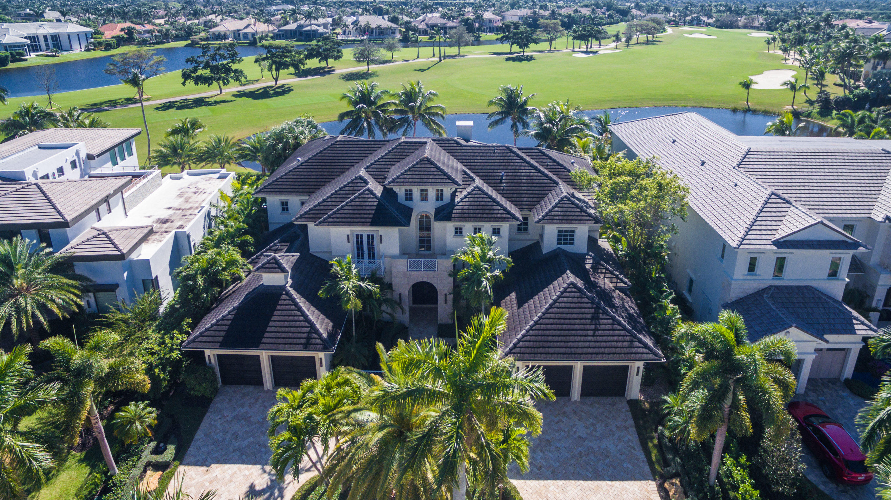 Photo of 7774 Charney Lane, Boca Raton, FL 33496