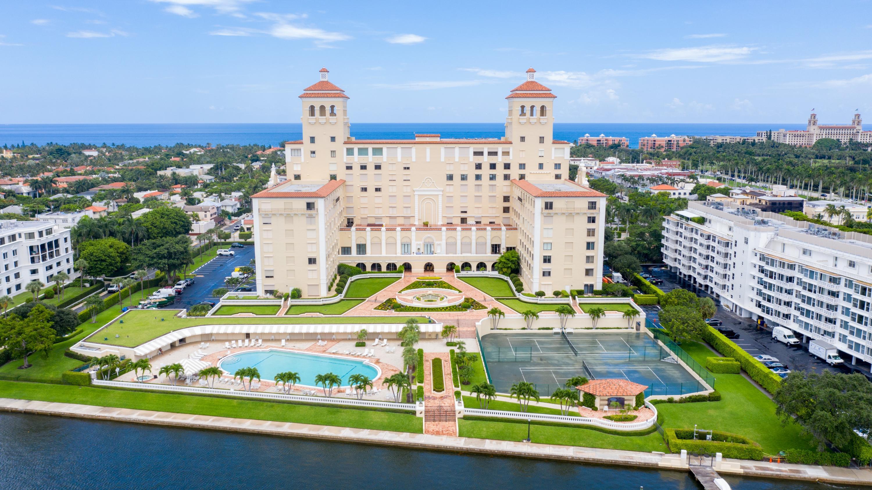 150 Bradley Place Palm Beach, FL 33480