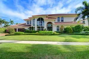 3969 Nw 52nd Street Boca Raton FL 33496
