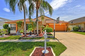 21041 Woodspring Avenue, Boca Raton, FL 33428