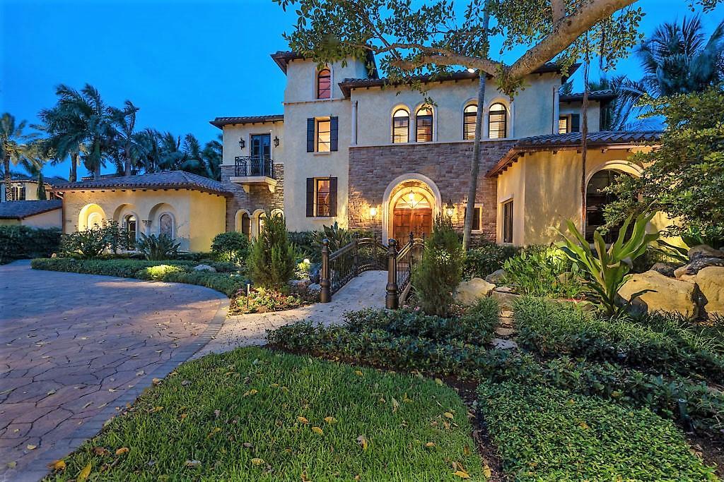 1200 Atlantic Drive- Lantana- Florida 33462, 7 Bedrooms Bedrooms, ,6.1 BathroomsBathrooms,Single Family,For Sale,Atlantic,RX-10545679