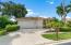 6622 Newport Lake Circle, Boca Raton, FL 33496