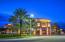 2955 Calais Drive, Palm Beach Gardens, FL 33410