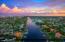 728 Lighthouse Drive, North Palm Beach, FL 33408