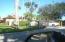 6363 Pointe Pleasant Circle, Delray Beach, FL 33484