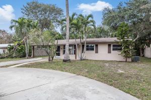 11439 Kidd Lane, Palm Beach Gardens, FL 33410