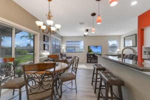 11139 Sandpoint Terrace Boca Raton FL 33428